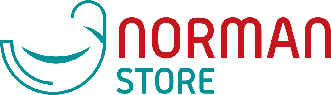 Norman Store